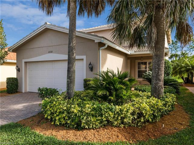 11133 Peace Lilly Way, Fort Myers, FL 33913