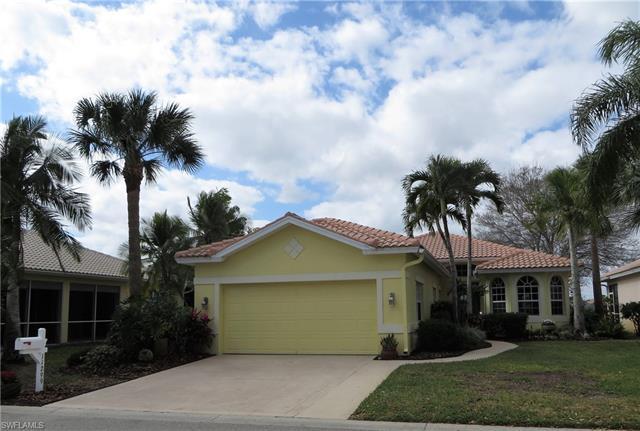 11299 Lakeland Cir, Fort Myers, FL 33913