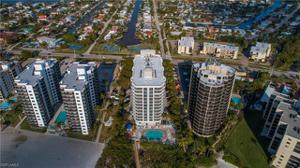 6620 Estero Blvd 706, Fort Myers Beach, FL 33931