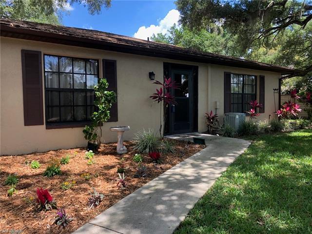 10850 Leitner Creek Dr 142, Bonita Springs, FL 34135