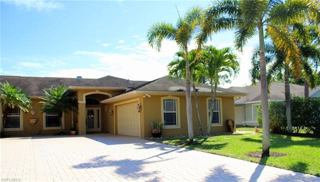 5879 Littlestone Ct B, North Fort Myers, FL 33903