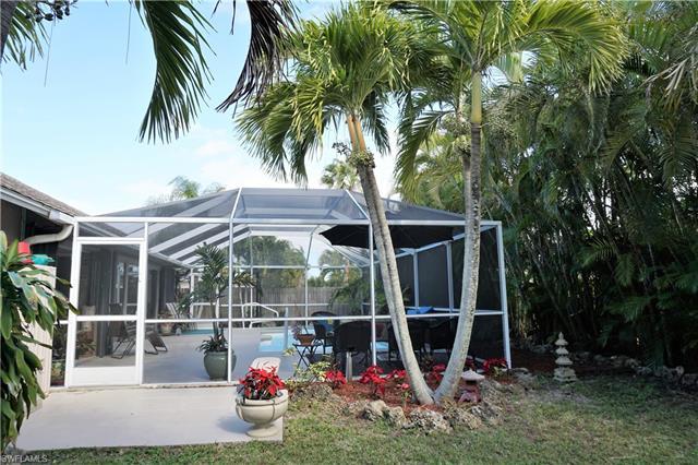 4721 Sw 24th Ave, Cape Coral, FL 33914