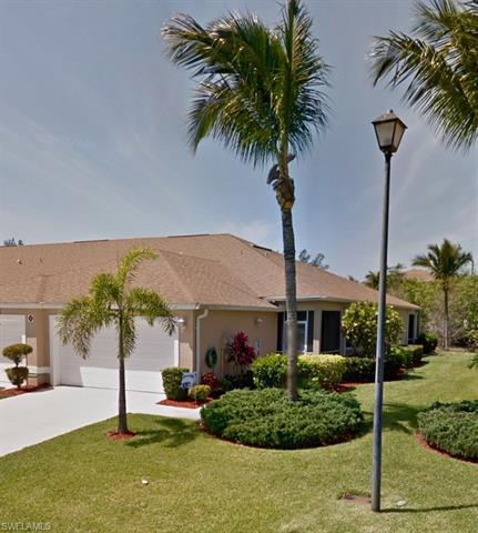 14117 Mystic Seaport Way, Fort Myers, FL 33919