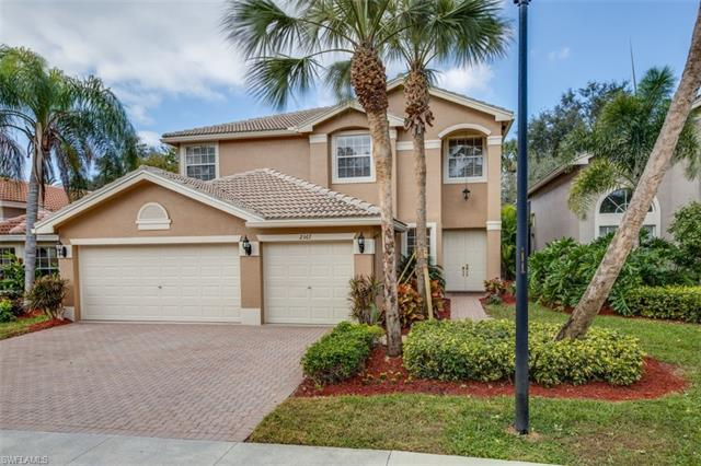 2367 Butterfly Palm Dr, Naples, FL 34119