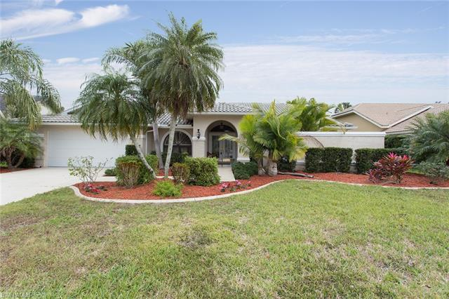 11748 Mahogany Run, Fort Myers, FL 33913