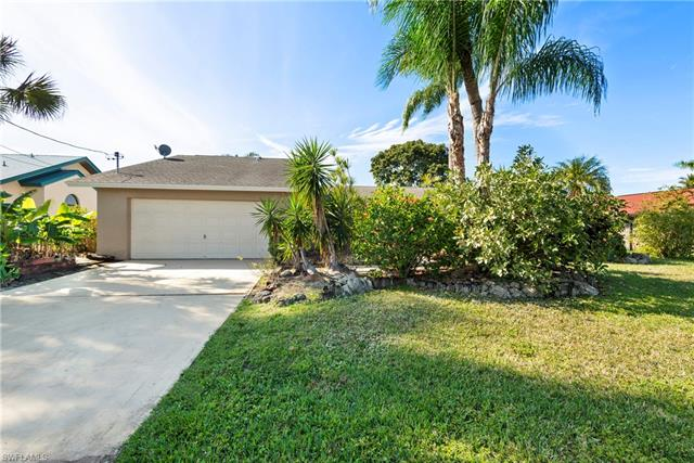 3418 Se 19th Ave, Cape Coral, FL 33904