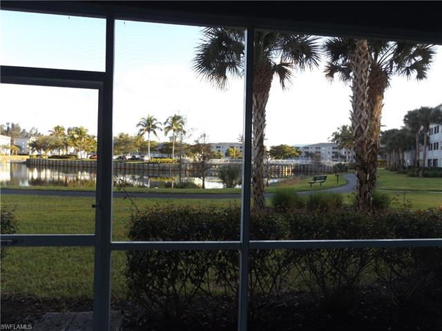 16675 Lake Circle Dr 915, Fort Myers, FL 33908