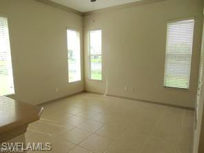 9159 Red Canyon Dr, Fort Myers, FL 33908