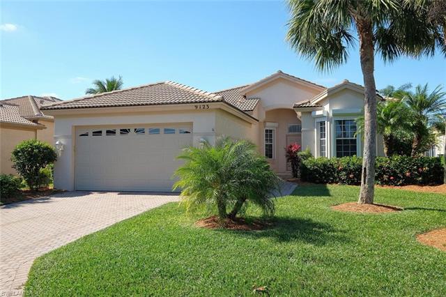 9123 Garden Pointe, Fort Myers, FL 33908