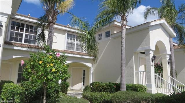 10118 Colonial Country Club Blvd 406, Fort Myers, FL 33913