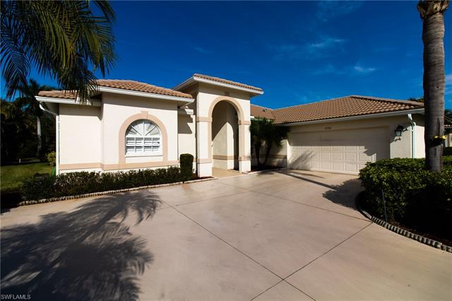 10506 Wine Palm Rd, Fort Myers, FL 33966