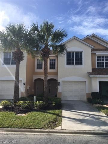 8291 Village Edge Cir 2, Fort Myers, FL 33919