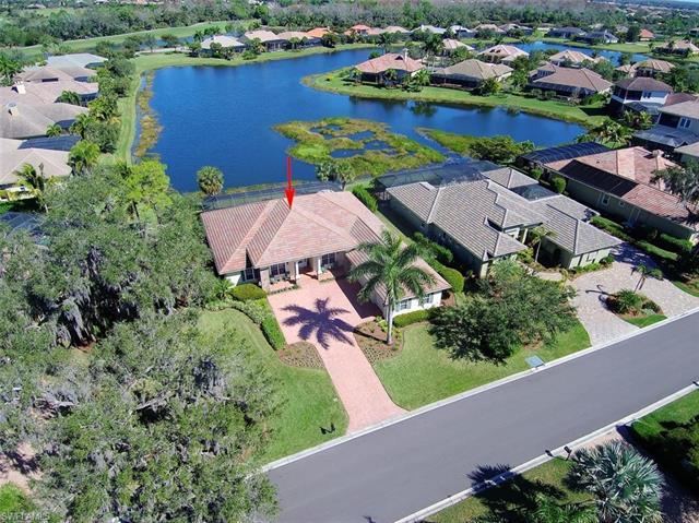 3750 Mossy Oak Dr, Fort Myers, FL 33905