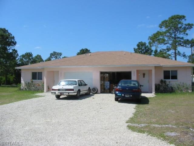 5313 27th St Sw, Lehigh Acres, FL 33973