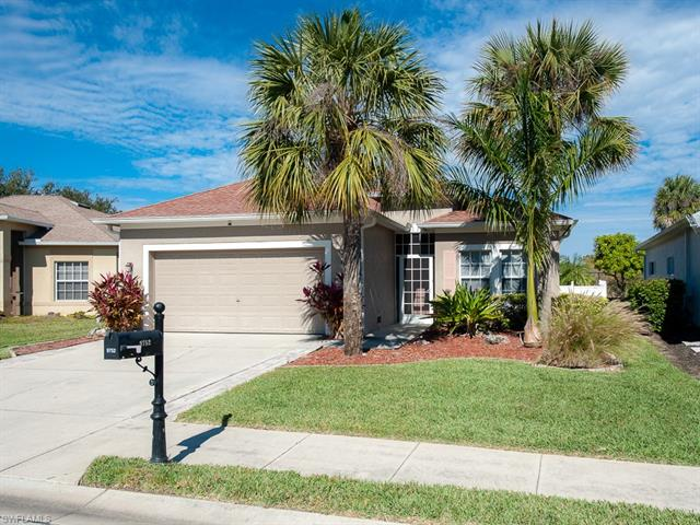 9752 Mendocino Dr Nw, Fort Myers, FL 33919