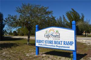 2833 Nw 4th Ter, Cape Coral, FL 33993