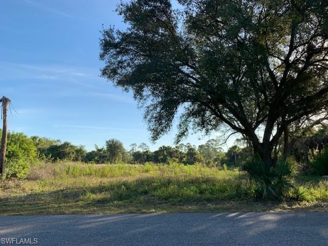 420 Cortez Ave, Lehigh Acres, FL 33972