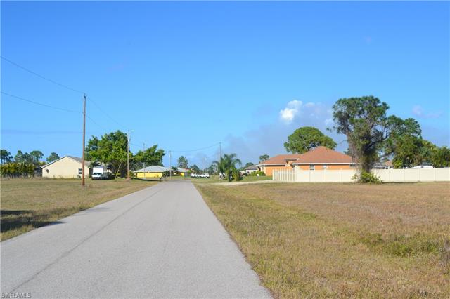 2601 Nw 26th Ave, Cape Coral, FL 33993