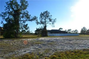 2608 Nw 21st Ter, Cape Coral, FL 33993