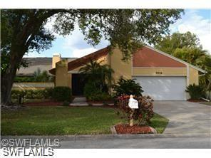 5816 Tallowood Cir, Fort Myers, FL 33919