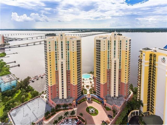 2743 1st St 1206, Fort Myers, FL 33916