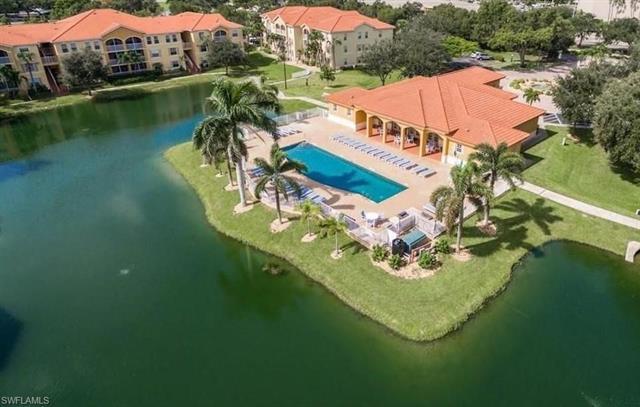 4122 Residence Dr 115, Fort Myers, FL 33901
