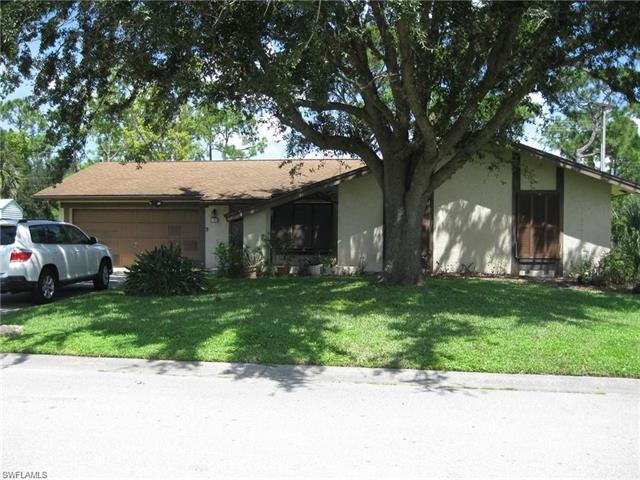 1325 Torreya Cir, Fort Myers, FL 33917