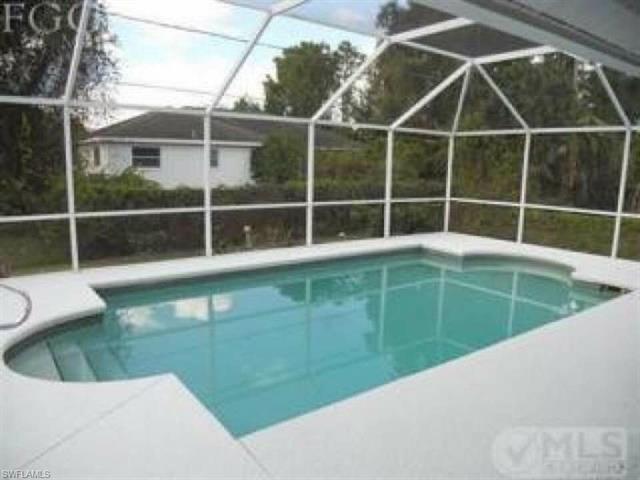 17540 Homewood Rd, Fort Myers, FL 33967