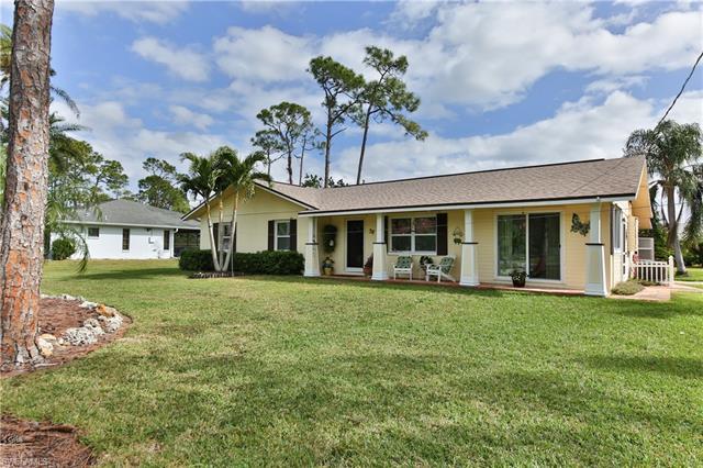 28235 Meadowlark Ln, Bonita Springs, FL 34134