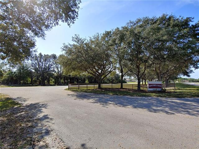 18331 Hunters Glen Rd, North Fort Myers, FL 33917
