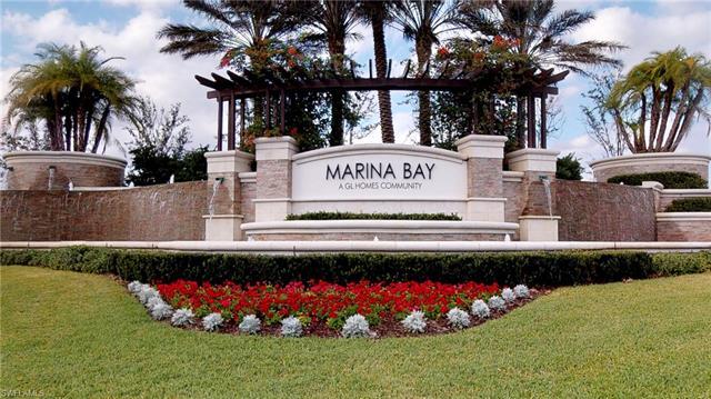 11552 Stonecreek Cir, Fort Myers, FL 33913