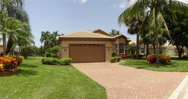 16368 Willowcrest Way, Fort Myers, FL 33908