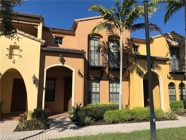 11923 Adoncia Way 2805, Fort Myers, FL 33912