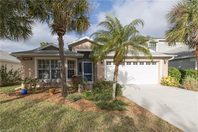 21605 Brixham Run Loop, Estero, FL 33928