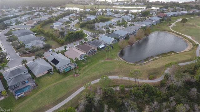 21605 Brixham Run Loop, Estero, FL 33928