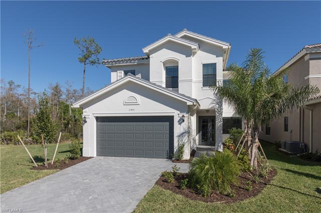 11451 Riverstone Ln, Fort Myers, FL 33913