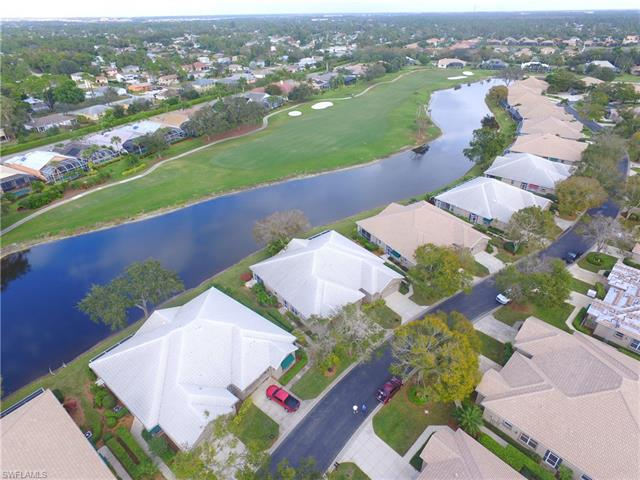 8521 Fairway Bend Dr, Estero, FL 33967