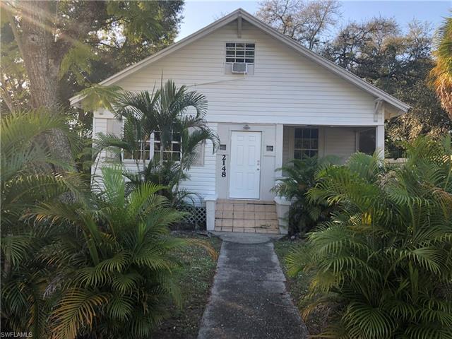 2148 Monroe St, Fort Myers, FL 33901