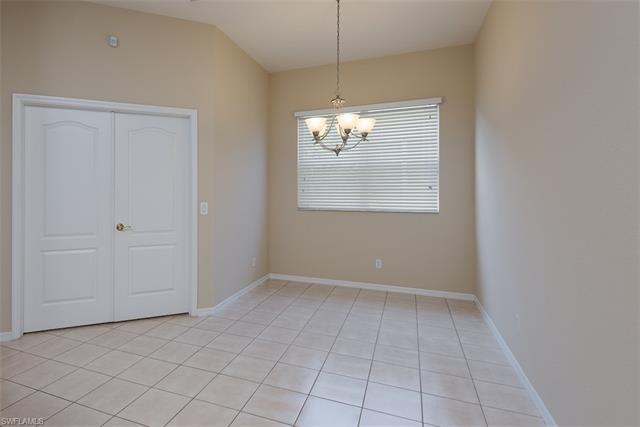 8809 Spring Mountain Way, Fort Myers, FL 33908