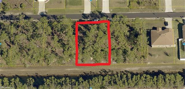 463 Willowbrook Dr, Lehigh Acres, FL 33972