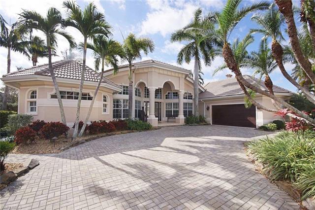 1522 Hermitage Ln, Cape Coral, FL 33914