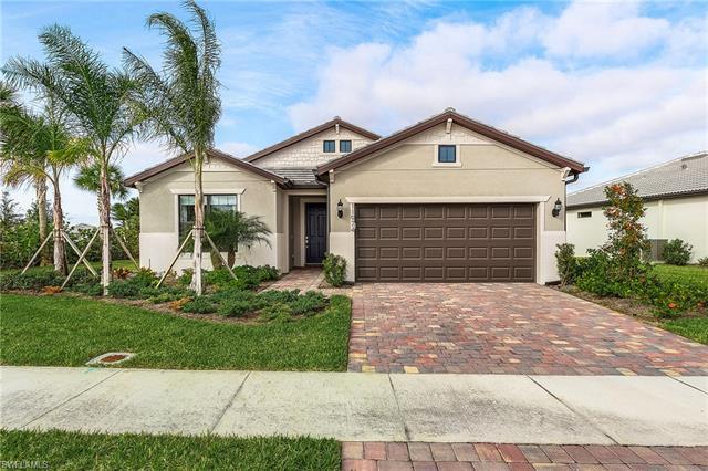 11974 Bourke Pl, Fort Myers, FL 33913