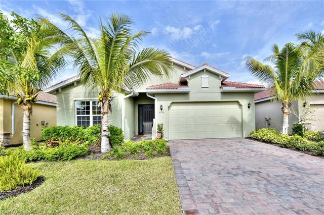 3196 Royal Gardens Ave, Fort Myers, FL 33916