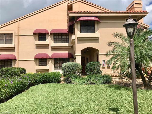 16410 Fairway Woods Dr 404, Fort Myers, FL 33908