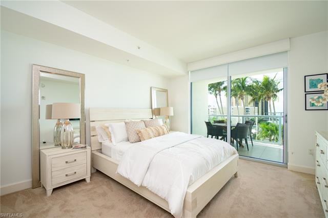 3000 Oasis Grand Blvd 502, Fort Myers, FL 33916