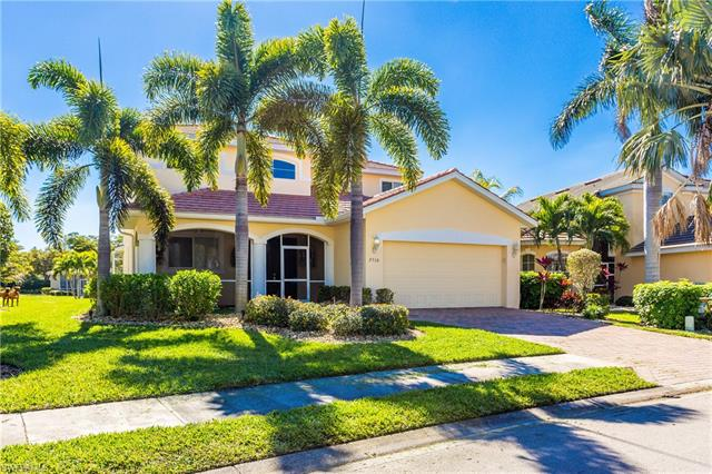2510 Blackburn Cir, Cape Coral, FL 33991