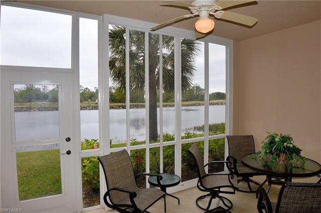 10381 Mcarthur Palm Ln 2712, Fort Myers, FL 33966