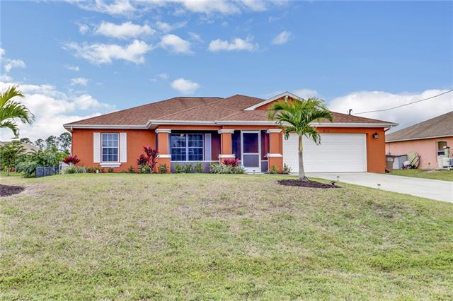 826 Ne 32nd Ter, Cape Coral, FL 33909