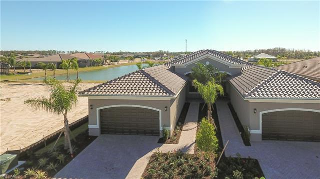 12098 Lakewood Preserve Pl, Fort Myers, FL 33913