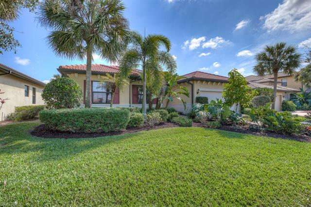 12705 Kentwood Ave, Fort Myers, FL 33913